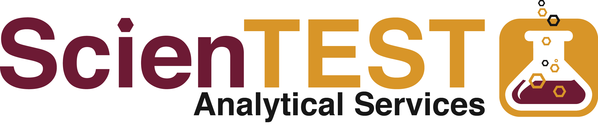 ScienTEST Analytical Services
